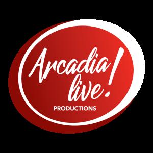 Arcadia Live! Productions